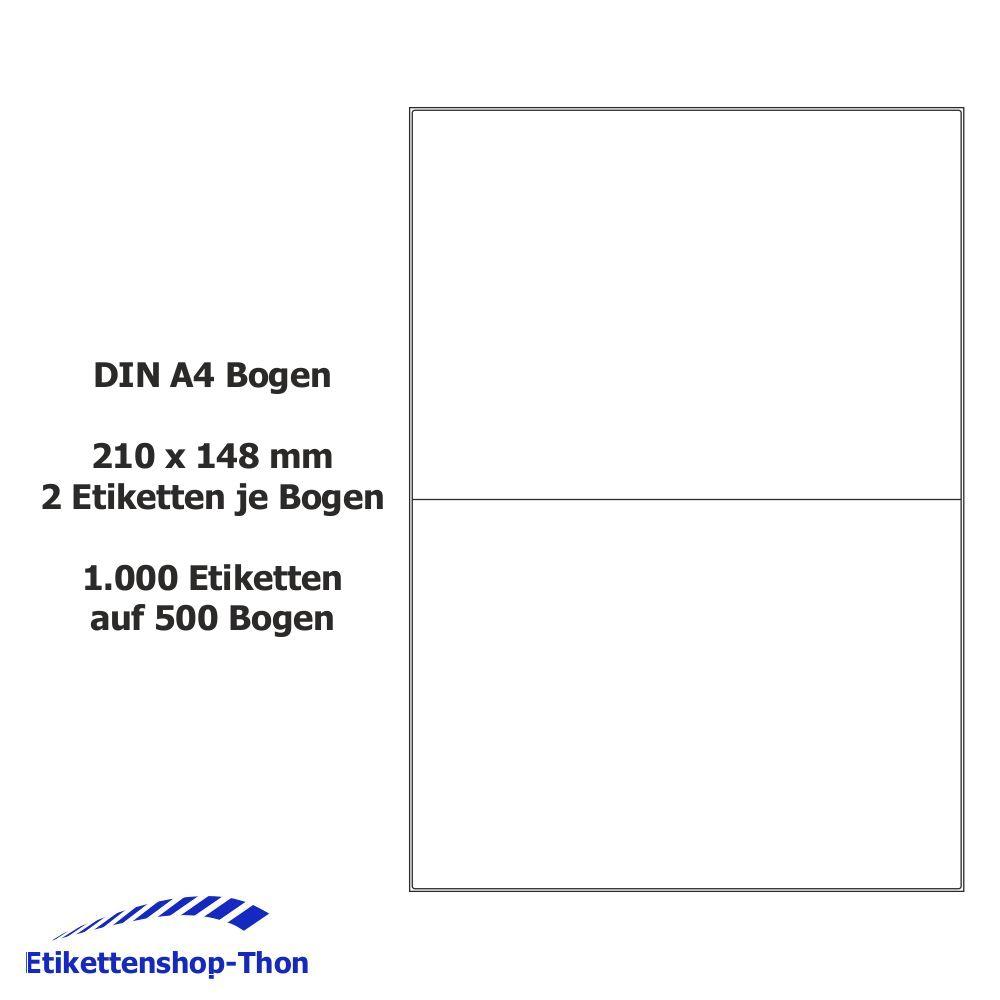 Holzkraft HBS 351-2 1x Sägeband 2490 x 16 x0,65 mm  Zahnung 3 Bandsägeblatt H .