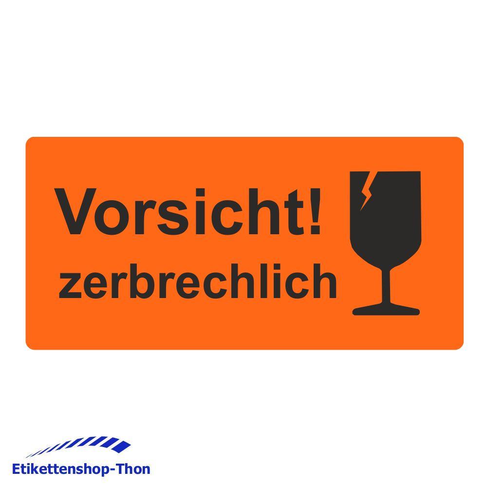 Vorsicht Zerbrechlich Dhl Vorlage - Aufkleber Zerbrechlich Ausdrucken - Vorlagen Ideen ...